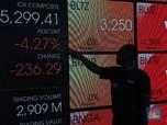 Ada Produsen Alat Rumah Tangga IPO, Jual 500 Juta Saham Nih