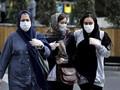 Malaysia Bantu Pulangkan 1 WNI dari Iran di Tengah Corona
