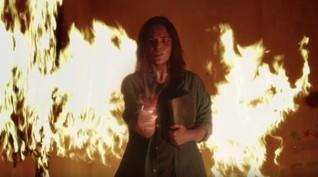 Rekomendasi Film Akhir Pekan, Sebelum Iblis Menjemput Ayat 2
