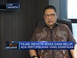 2020, Syailendra Capital Fokus Kembangkan Reksa Dana Pasif