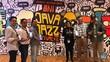 Di BNI Java Jazz Festival 2020, BNI Kenalkan 6 TapCash Baru