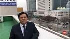 VIDEO: KBRI Seoul Tutup Sementara, Antisipasi Virus Corona