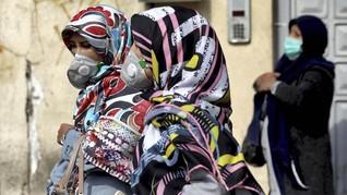 Kominfo: Ada 5 Kasus Hoaks Virus Corona yang Dipolisikan