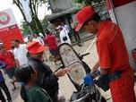 Pertamina Target Salurkan BBM 1 Harga di 83 Titik Baru