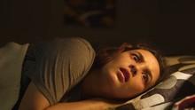 Review Film: Sebelum Iblis Menjemput Ayat 2