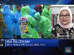 Menaker Ida Fauziah Jelaskan Tujuan RUU Omnibus Law Ciptaker