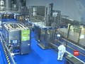 VIDEO: Bisnis di China Bangkit Usai Tertekan Virus Corona
