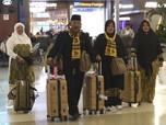 RI Batalkan Keberangkatan Haji, Bagaimana Nasib Para Jamaah?