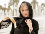Wabah Corona, Avril Lavigne Batal Manggung di Asia
