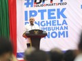 BPPT Ajak Akademisi Ciptakan Inovasi untuk Masyarakat