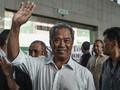 Gaji PM Malaysia dan Kabinet Dipotong untuk Korban Corona
