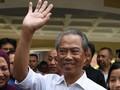 Gara-gara Virus Corona, PM Malaysia Batal Kunjungi Jokowi
