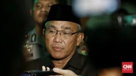 Beda dengan RK, Wali Kota Depok Tak Ingin Potong Gaji ASN
