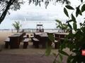 VIDEO: Melihat Lesunya Wisata Bali Akibat Virus Corona