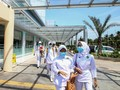 Ahli: Indonesia Tak Akan Siap Jika Virus Corona Jadi Pandemi
