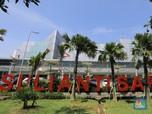 Kasus Positif Covid-19 di Jakarta Kok Meroket, Pak Anies?