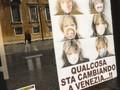 Ribuan Tenaga Medis di Italia Terjangkit Virus Corona