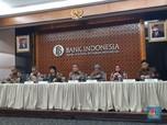 BI Juga Turunkan GWM Rupiah 50 Bps & Perluas Underlying DNDF