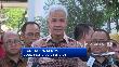 Lewati Jakarta, Jateng Cetak Rekor dengan 1.362 Pasien Baru