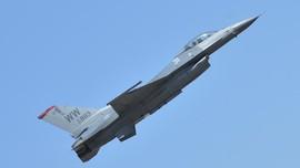 Jet AS-Kanada Cegat Pesawat Militer Rusia yang Terobos Alaska