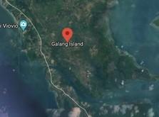 Pasien Corona Bakal Dirawat di RS Eks Pengungsi Vietnam
