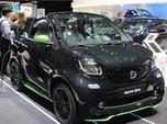 Wow! Dampak Corona, di China Beli Mobil Dapat Subsidi Lho