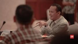 VIDEO: Sehari Bersama Kepala BKPM