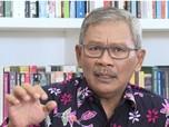 Achmad Yurianto tak Lagi Jadi Jubir Pemerintah untuk Covid-19