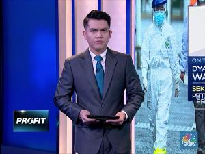 Salah Kaprah Soal Corona, IDI: Yang Pakai Masker Yang Sakit