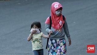 NTT dan Gorontalo, Dua Daerah yang Masih Terbebas Corona