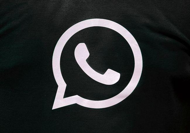 Avatar Facebook Bisa Dipakai di WhatsApp, Ini Caranya