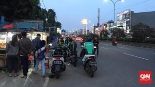 Cara Motor Cicilan Tak Ditarik Debt Collector Kala Corona