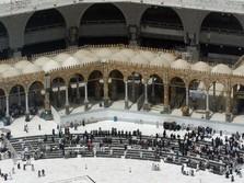 Misteri Kematian 3 Pangeran Arab, Apa yang Terjadi?