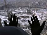 Tutup Semua Masjid, Saudi Minta G-20 Darurat Meeting Corona