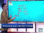 Ini Dia Tips Hadapi Kondisi Market Crash