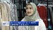 Yuk Intip Cara Hijup Gali Prospek Bisnis Fashion Muslim
