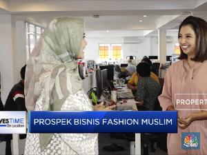 Tips Mengembangkan Bisnis Fashion Muslim Ala Hijup