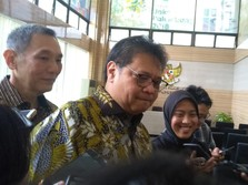 Total Rp 158,2 T Disebar Jokowi untuk Perangi Corona, Ampuh?