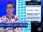 Bank DBS: Covid-19 Meluas, Sentimen Risk Off Semakin Besar