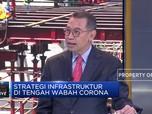 META: Partnership, Kunci Tarik Investor Asing di Proyek Infra