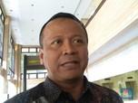 Sempat di ICU karena Covid, Ini Kondisi Terbaru Edhy Prabowo