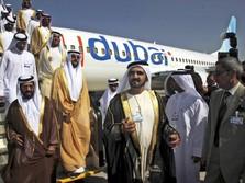 Skandal Sheikh Dubai: Ancam Istri & Culik Anak Sendiri