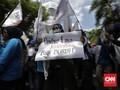 Unpad Klarifikasi soal Viral Rektor Dukung Omnibus Law