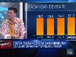Terimbas Corona, Cadev Februari Terpangkas USD 1,3 M