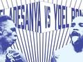 INFOGRAFIS: Rekor Tarung Israel vs Romero Jelang UFC 248