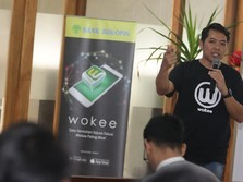 Berhadiah Ratusan Juta, Bukopin Gelar Kompetisi Hackathon