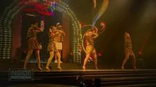 VIDEO: Ragam Seni di Cabaret Yogyakarta - Inside Indonesia