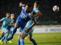 PSSI Libatkan Menpora dan APPI Bahas Nasib Liga 1 2020