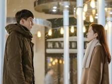Viu dan Situs Streaming Film Nonton Drama Korea Gratis
