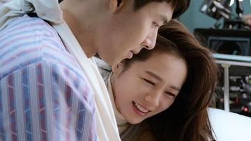 Indihome Sudah Bisa Netflix Nonton Drama Korea Ini Saja